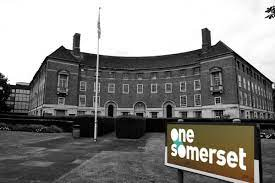 District councils agree to negotiate unitary plans for Somerset in 'u-turn'  | Somerset County Gazette